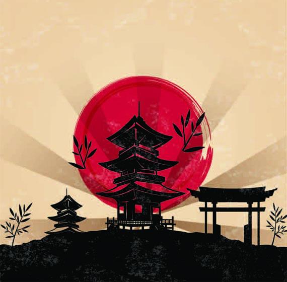 Les Privat Bahasa Jepang Customized
