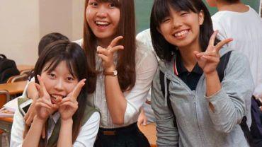 Les Privat Bahasa Jepang Dewasa