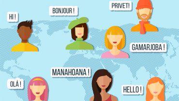 Bedah Program Les Privat Bahasa Inggris