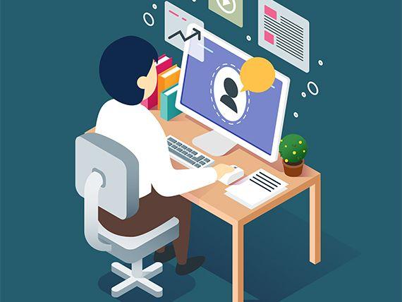 Les Privat Komputer & Pemrograman